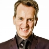 Frank Skinner
