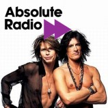 The Aerosmith Podcast