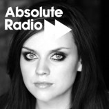 The Amy MacDonald Podcast