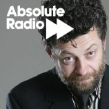 Andy Serkis Interview With Christian O'Connell