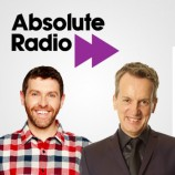 The Edinburgh Festival Podcasts from Absolute Radio