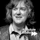 James May Podcast
