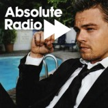 The Inception Podcast from Absolute Radio