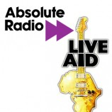 The Live Aid 25 Podcast