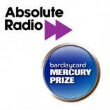 The Barclaycard Mercury Music Prize Podcasts from Absolute Radio