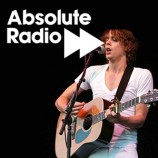 The Razorlight Podcast