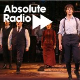 The Spring Awakening Podcast