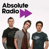 The Stereophonics Podcast