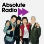 The Rolling Stones Podcast podcast